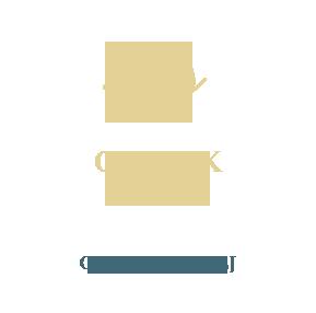 cennik_pokoi